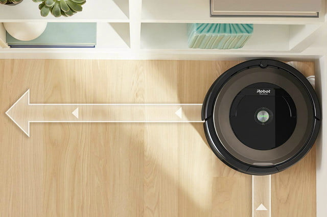 best irobot roomba deals for summer 890 4