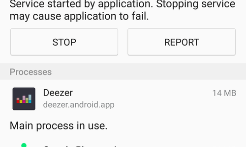 How to Kill Android Apps Running in the Background   Digital