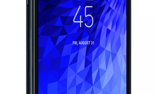 Samsung Galaxy J7, Galaxy J3: Everything You Need to Know