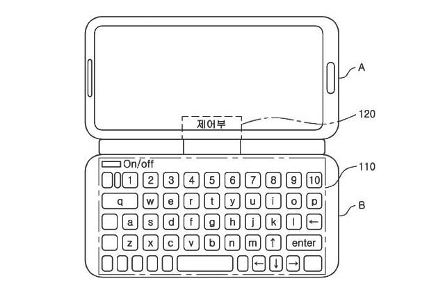 samsung force touch patent keyboard 01b