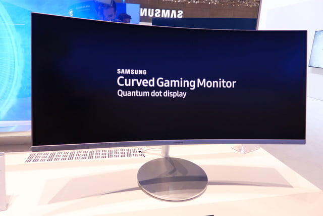 samsung gaming monitors ifa 2016 samsungcf791 09