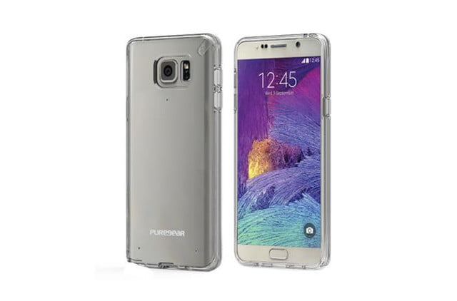 best galaxy note 5 cases save