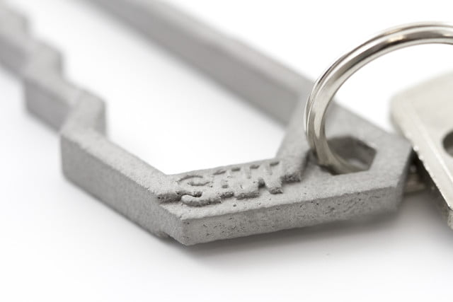 imaterialise aluminum 3d printing saw wrench by pekka salokannel  002