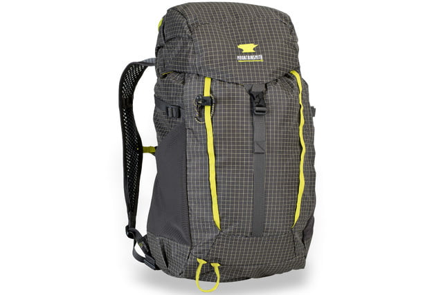 mountainsmiths scream ultralight backpack line scream4