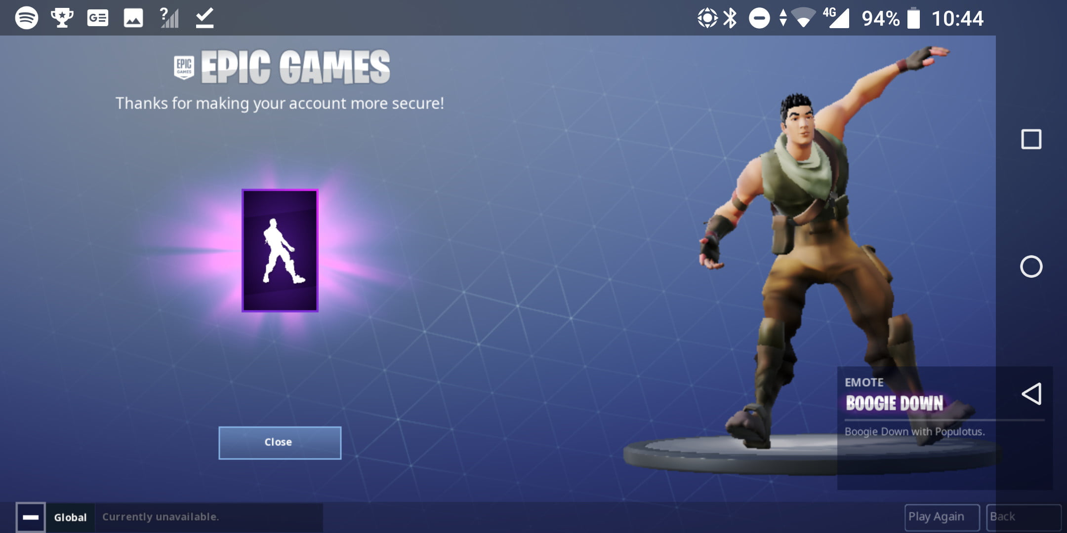 How to Get 'Fortnite' on Your Android Device | Digital Trends