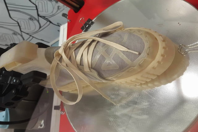 3d printed compostable shoes shoes3