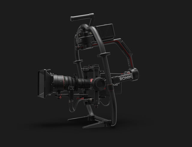 dji ronin 2 announced side 3