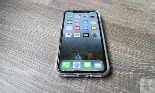 iphone xs case skech