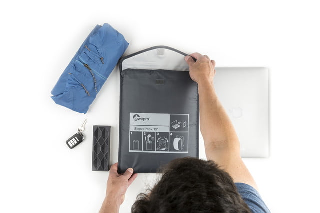 lowepro sleevepack 13 announced top down 02 rgb