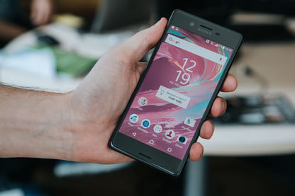 Sony Xperia X: 10 Helpful Tips and Tricks | Digital Trends