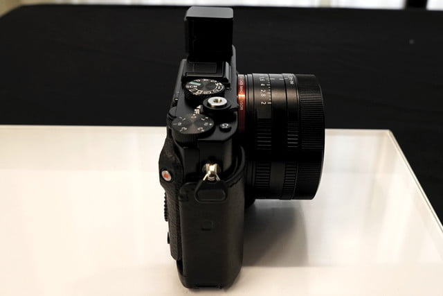 sony cyber shot rx1r 2 rx1r2 preview 9