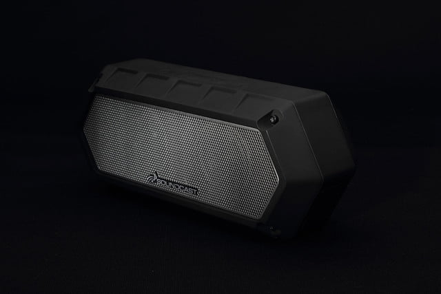 soundcast vg 1 waterproof bluetooth speaker announced 3
