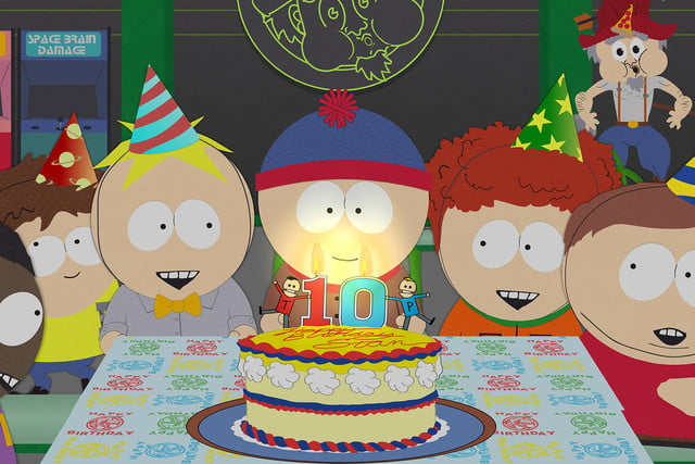best south park episodes season 15 episode 7 youre getting old