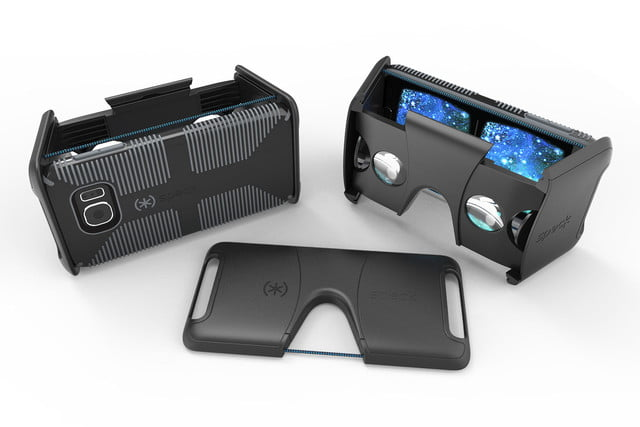 speck pocket vr viewer pocketvr 1
