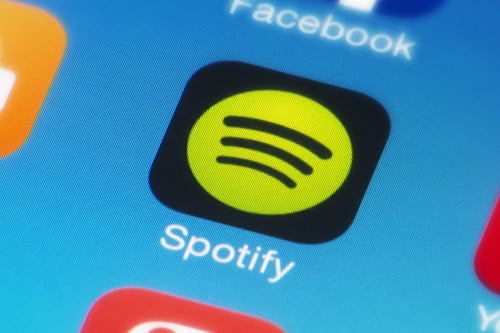 Spotify Lite Is the Slimmed-Down Version of Spotify for