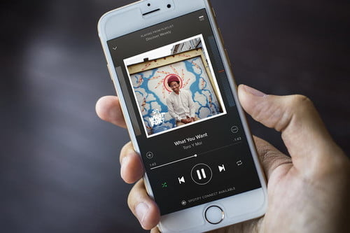 How to Download Songs From SoundCloud | Digital Trends
