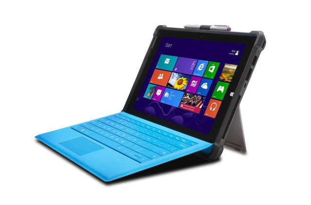 best surface pro 3 cases accessories dux 2