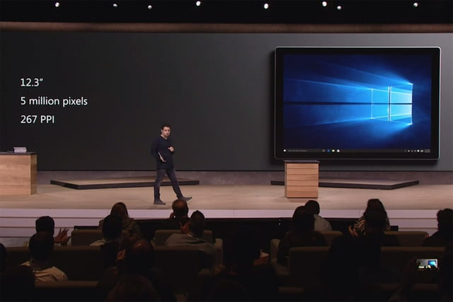 microsofts surface pro 4 rides the wave 3 started surfacepro4 1