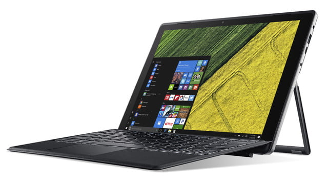 acer introduces new pcs at next event switch 5 left facing