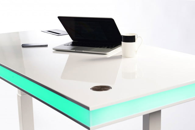 table air standing desk 6