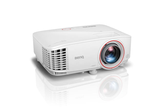benq th671st short throw projector header 2