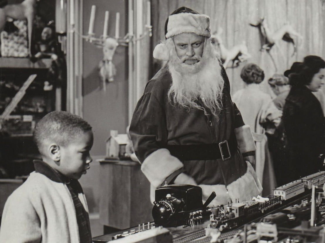 The Best Christmas TV Episodes and Specials You Can Stream