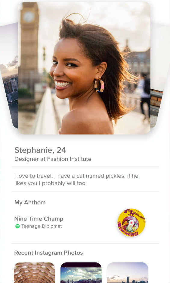 2020 nbest dating apps