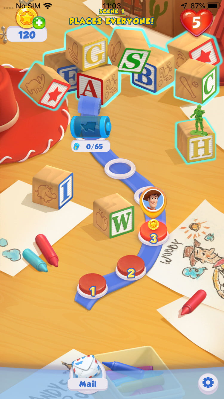 Sensational The Best Iphone Games Currently Available November 2019 Ibusinesslaw Wood Chair Design Ideas Ibusinesslaworg