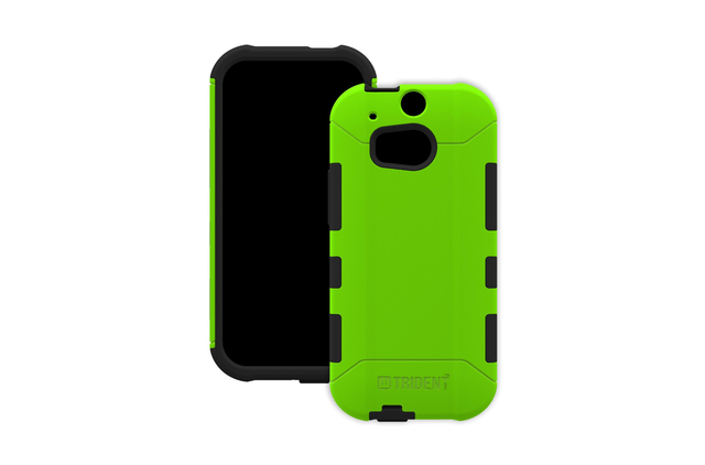 best htc one m8 cases trident aegis case
