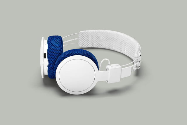 urbanears hellas bluetooth sport headphone review washable headphones 1