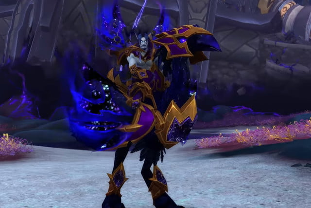 World Of Warcraft Battle For Azeroth Allied Races Guide Races Available How To Earn More Digital Trends Unlocking allied races in shadowlands will be easier, but you will need to reach level 50 to receive the questline and unlock heritage armor sets. battle for azeroth allied races guide