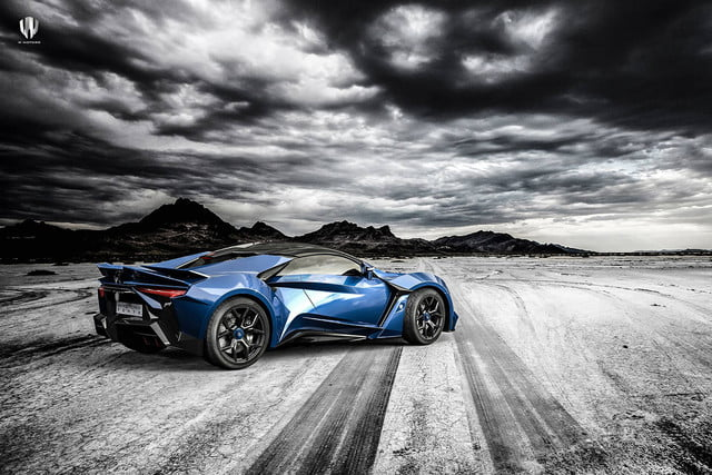 w motors is back with another extreme supercar the fenyr supersport 005