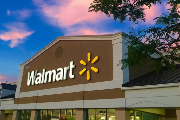 prime day is done but walmarts online shopping extravaganza still kicking walmart deals post 2019 feature