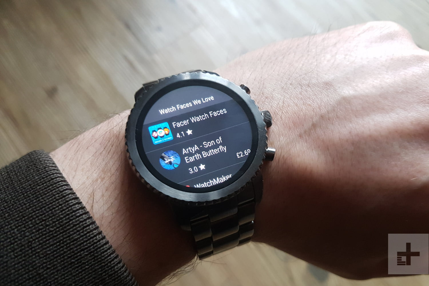 Master Google's Wear OS With These 16 Essential Tips and