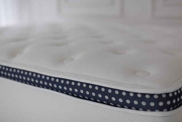 coolcontrol mattress temperature winkbed product shot 4