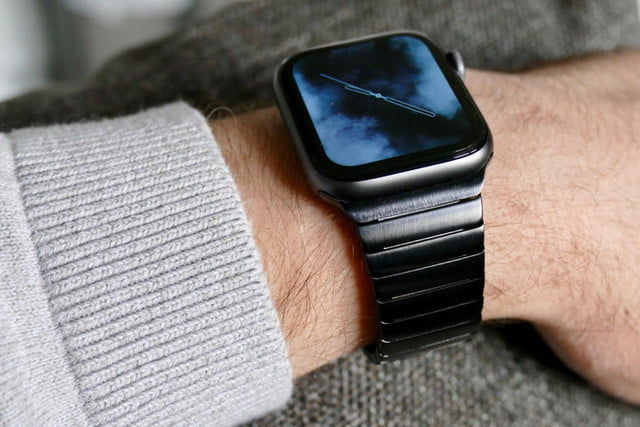 The Best Apple Watch Bands and Straps for 2019 | Digital Trends