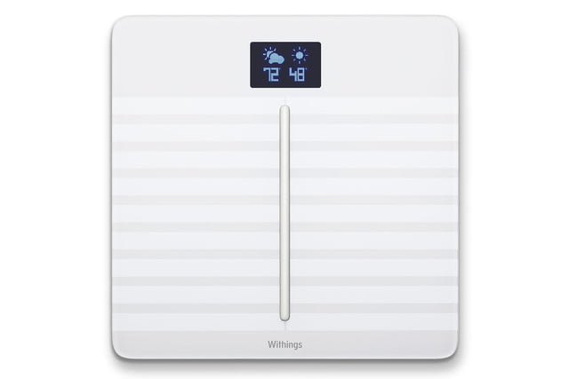 withings body cardio scale front 10