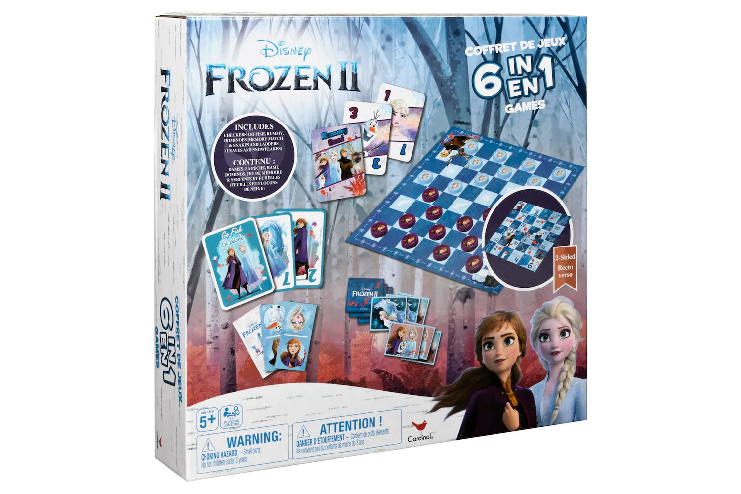 The Best Board Game Deals for January 2021
