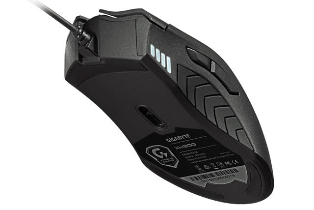 cooler master xm300 mouse 03