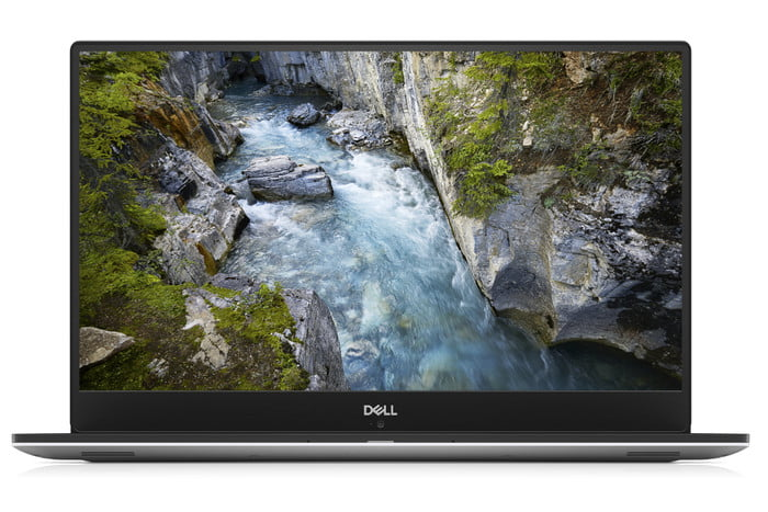 XPS DELL 15