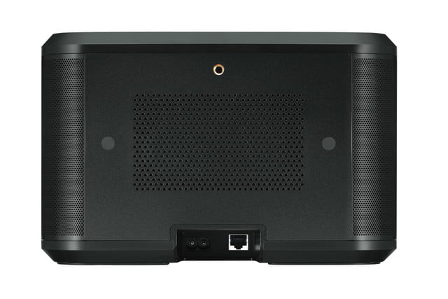 yamaha musiccast wireless speaker wx 030 7