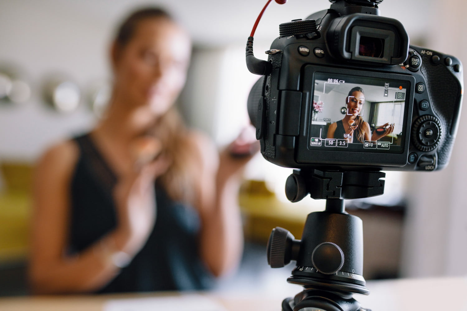 How to Shoot and Edit Your Own Videos and Vlogs | Digital Trends