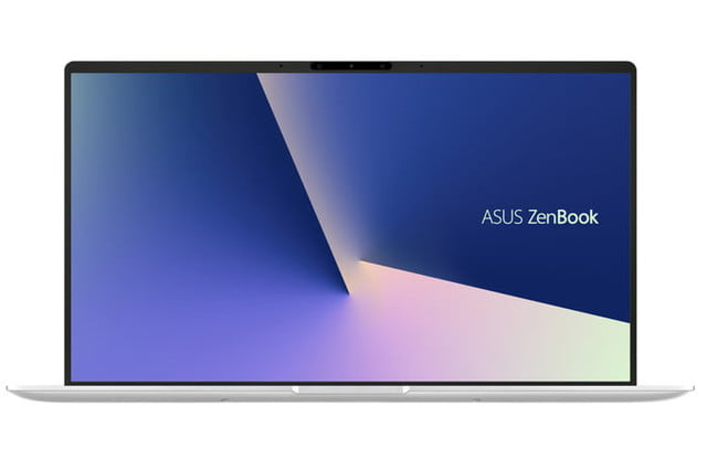 asus 2018 zenbooks now available zenbook whiskey lake 1 700x467 c
