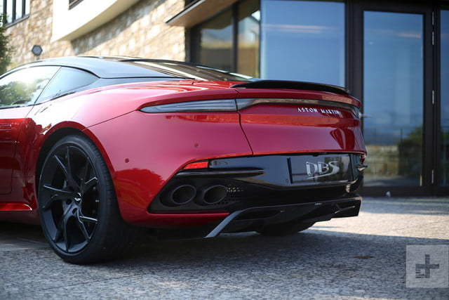 revision aston martin dbs superleggera 2019 first drive review 1 800x534 c
