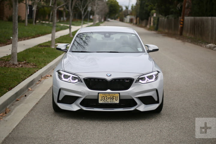 revision bmw m2 competition 2019 review 7 720x720