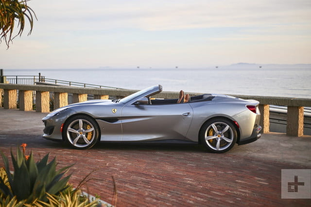 revision ferrari portofino 2019 review 7505 800x534 c