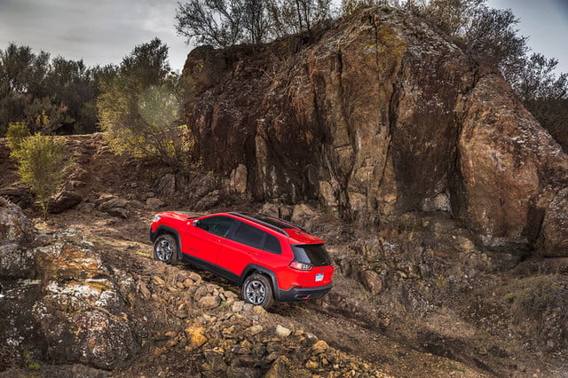jeep cherokee 2019 prueba grand uphill press 800x533 c