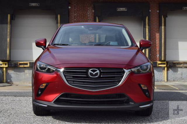 revision mazda cx 3 2019 review 13 800x534 c