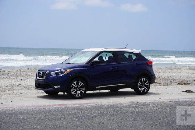revision nissan kicks 2019 review 4 800x534 c