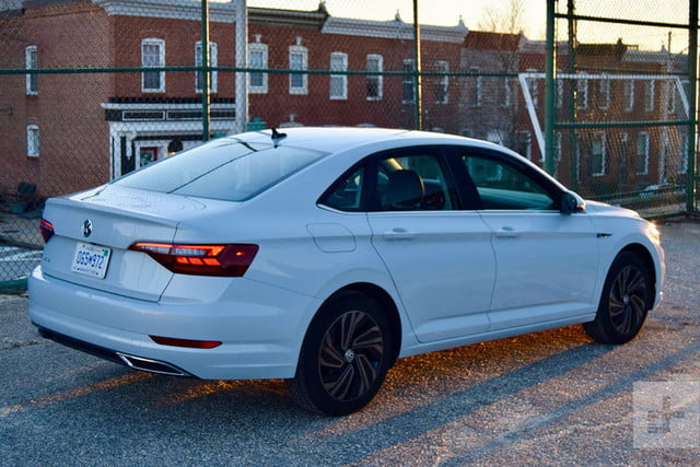 revision volkswagen jetta 2019 full review 15 800x534 c